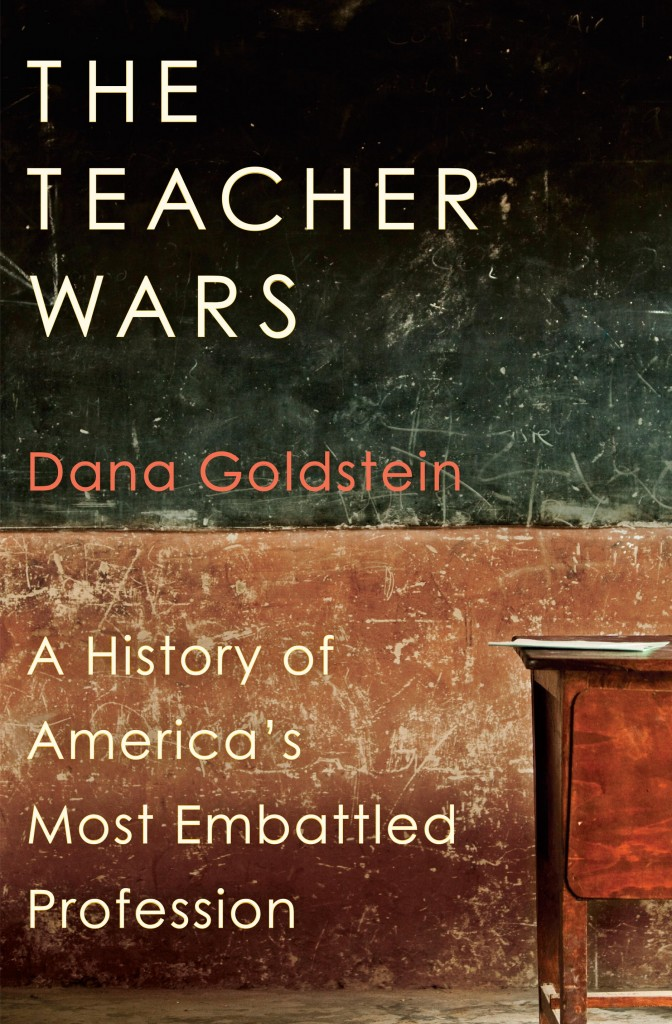 teacher-wars-cover pic