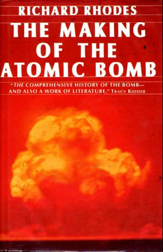 The_Making_of_the_Atomic_Bomb
